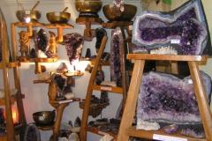 Mein Steine Laden (1)
