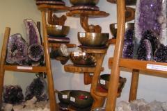 Mein Steine Laden (2)