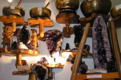 Mein Steine Laden (3)