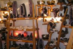 Mein Steine Laden (6)