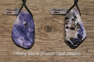 Tiffany-Stone-Fluorit-Opal-Jaspis-