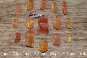 Topas-Goldtopas-Imperialtopas-Topas-pink-