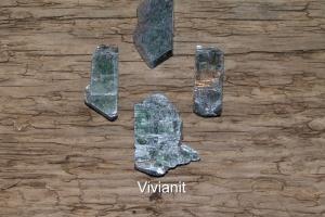 Vivianit