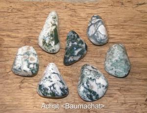 Achat-Baumachat-