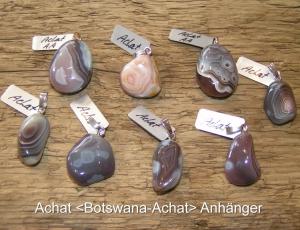 Achat-Botswana-Achat-Anhänger-1