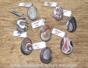 Achat-Botswana-Achat-Anhänger-2