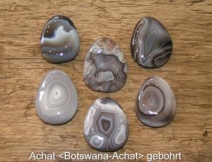 Achat-Botswana-Achat-gebohrt-2