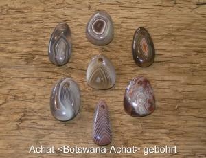 Achat-Botswana-Achat-gebohrt-3