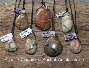 Achat-Donnerei-Australischer-Amulettstein
