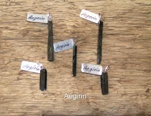 Aegirin
