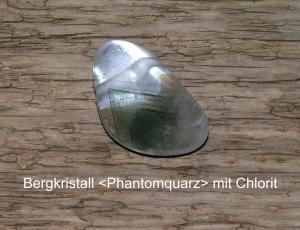 Bergkristall-Phantomquarz-mit-Chlorit