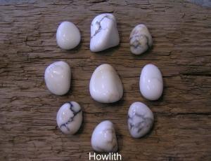 Howlith