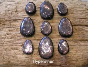 Hypersthen