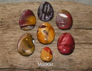 Mookait