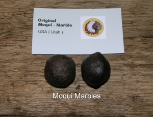 Moqui-Marbles-Limonit-Kugeln