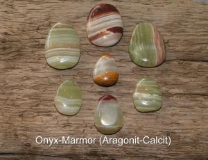Onyx-Marmor-Aragonit-Calcit-